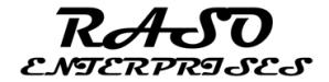 Raso Enterprises